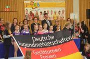 deutsche2016010