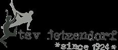 TSV Jetzendorf Turnen